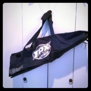 Other - Louisville Slugger Bat Bag